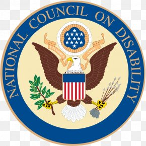 National Day Welfare - Federal Government Of The United States National Council On Disability Equal Employment Opportunity Commission PNG