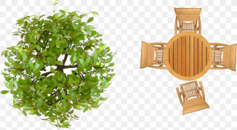 Marvelous Garden Furniture Landscape Architecture Landscape Design Forskolin Free Trial Chair Design Images Forskolin Free Trialorg