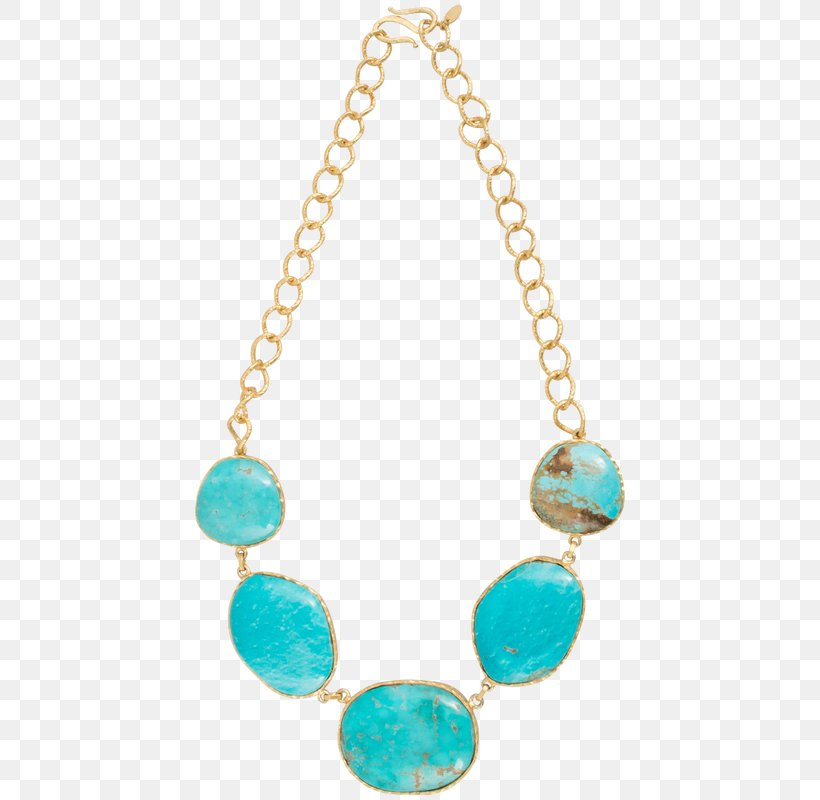 Jewellery Turquoise Gemstone Necklace Pinto Ranch, PNG, 544x800px, Jewellery, Body Jewellery, Body Jewelry, Buckle, Chain Download Free