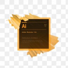 Splash Screen - Adobe Photoshop CC Adobe Creative Cloud Adobe Systems PNG