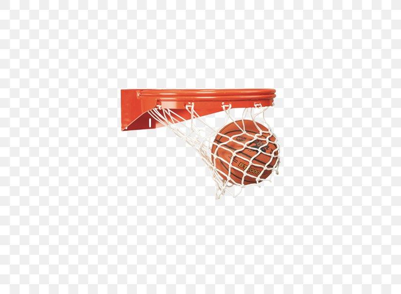 Backboard Basketball NBA Net Breakaway Rim, PNG, 600x600px, Backboard, Ball, Basketball, Basketball Court, Basketball Official Download Free