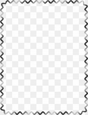 Wave Border Cliparts - Borders And Frames Wave Picture Frame Clip Art PNG