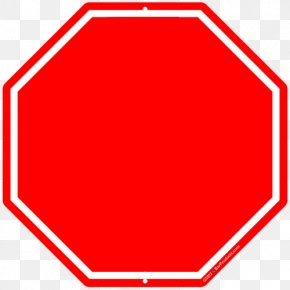 Picture Stop Sign - National Bullying Prevention Month School Bullying Stop Bullying: Speak Up Cyberbullying PNG