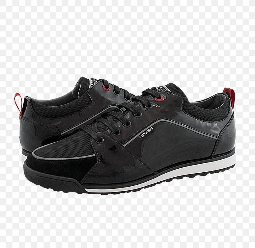 Skate Shoe Sneakers Hiking Boot, PNG, 800x800px, Skate Shoe, Athletic Shoe, Basketball Shoe, Black, Black M Download Free