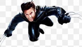 Wolverine Transparent - X-Men: The Official Game X-Men Legends II: Rise Of Apocalypse Wolverine Nightcrawler PNG