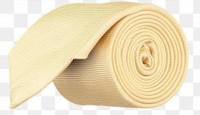 Design - Yoga & Pilates Mats Material Beige PNG