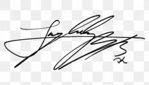bts signature mime png favpng