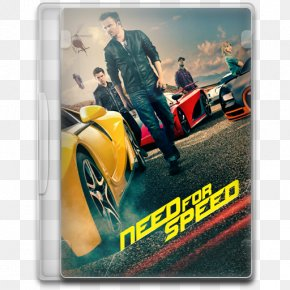 Need For Speed Car - Need For Speed: The Run Need For Speed: Underground 2 Need For Speed: World The Need For Speed PNG