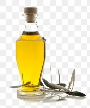 Oil - Olive Oil Condiment Pumpkin Seed Oil Food PNG