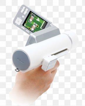 Microscope - Digital Microscope Optical Microscope Optics PNG