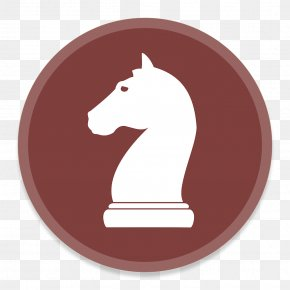 Chess - Horse Like Mammal Pony Horse Supplies Illustration PNG