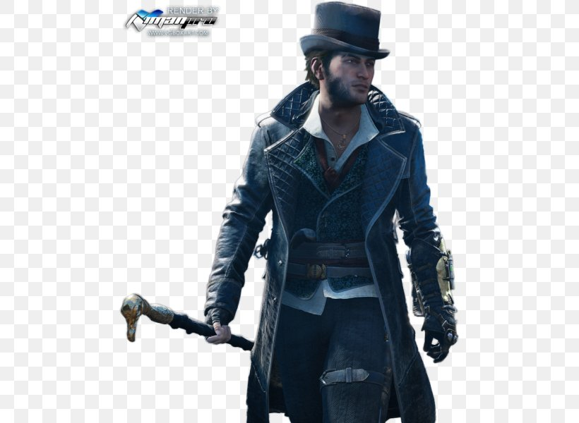 Assassins Creed Syndicate Assassins Creed III Assassins Creed: Origins Yves Guillemot, PNG, 483x600px, Assassins Creed Syndicate, Assassins, Assassins Creed, Assassins Creed 5 Forsaken, Assassins Creed Iii Download Free