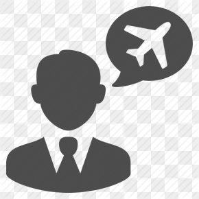 Chat Bubble, Plane, Speech Bubble, Talking, Travel, Travel Agent Icon - Travel Agent PNG
