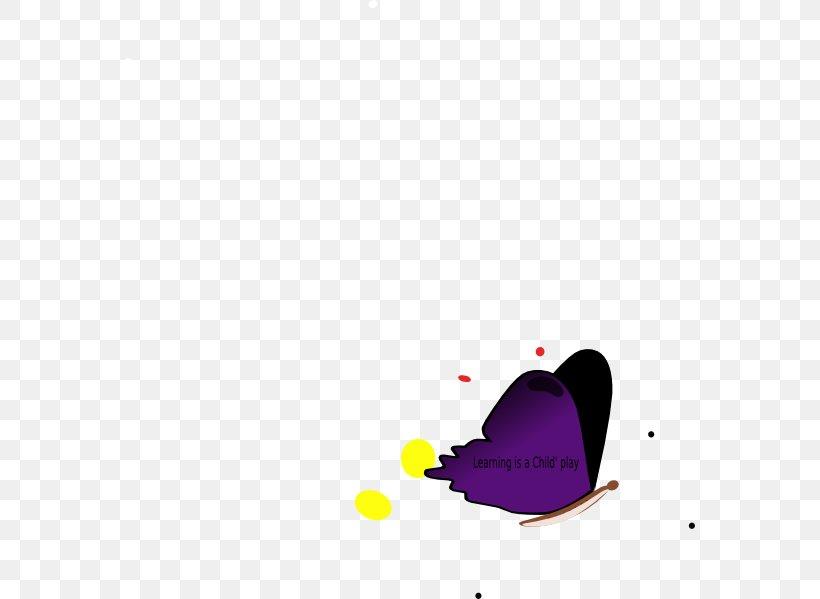 Desktop Wallpaper Computer Clip Art, PNG, 570x599px, Computer, Heart, Love, Pink, Purple Download Free