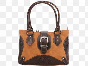 Women Bag Image - Lossless Compression Image File Formats Computer File PNG
