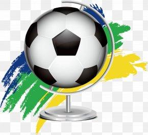 Football - Football Euclidean Vector Sport PNG