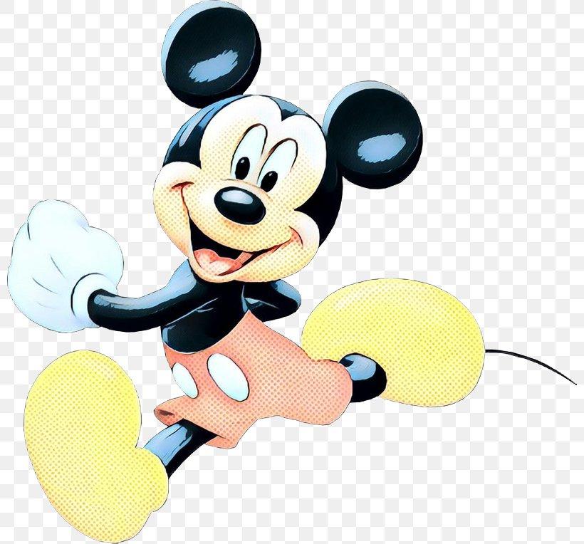 Mickey Mouse Desktop Wallpaper Animated Cartoon Image Jpeg