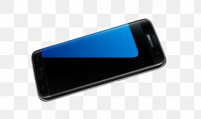 Samsung - Samsung GALAXY S7 Edge Samsung Galaxy S8 Samsung Galaxy S6 Mobile World Congress PNG