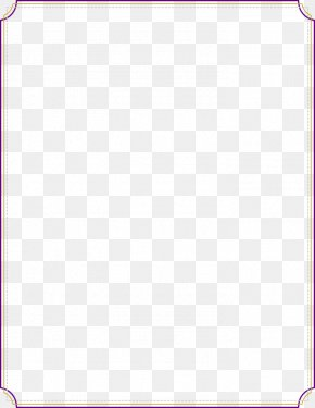 Golden Page Cliparts - Textile Area Pattern PNG