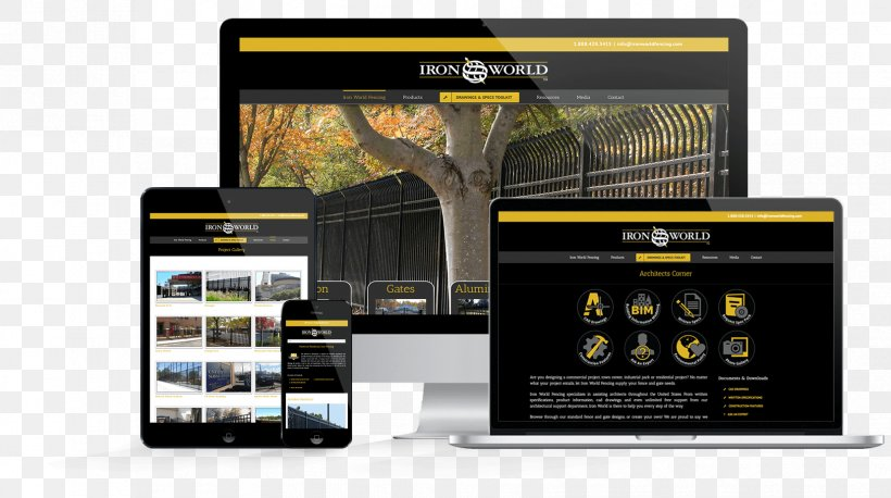 Web Development Responsive Web Design Graphic Design, PNG, 1655x926px, Web Development, Brand, Designer, Display Advertising, Electronics Download Free
