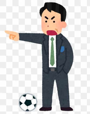 Football - 2018 World Cup Japan National Football Team 2014 FIFA World Cup Football Player Association Football Manager PNG