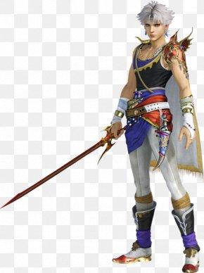 Dissidia Final Fantasy - Dissidia Final Fantasy NT Dissidia 012 Final Fantasy Final Fantasy V Final Fantasy III PNG