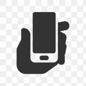 Handphone - IPhone Sony Xperia XZ Premium Samsung Galaxy Note 8 Telephone Smartphone PNG