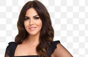 Hair Style Collection - Kate Maloney Vanderpump Rules Actor Television Marriage PNG