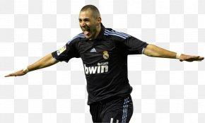 Fc Barcelona - Real Madrid C.F. FC Barcelona Football Player Jersey Team Sport PNG