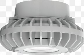 Light - Landscape Lighting Light Fixture Light-emitting Diode PNG