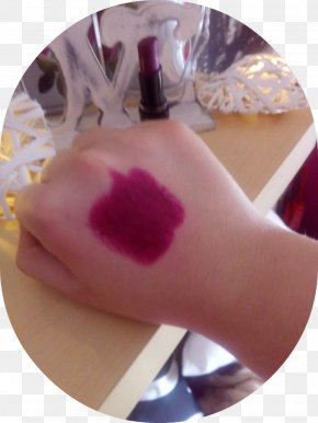 Sugarplum - Nail Purple Finger Magenta Cosmetics PNG