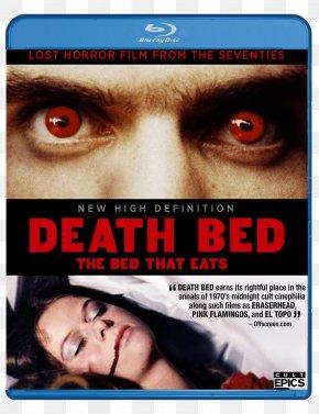 United States - United States Film Criticism Demon Film Director PNG