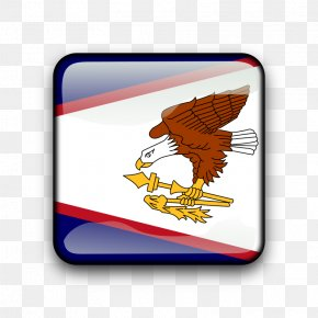 United States - United States Virgin Islands Swains Island British Virgin Islands Manu'a PNG