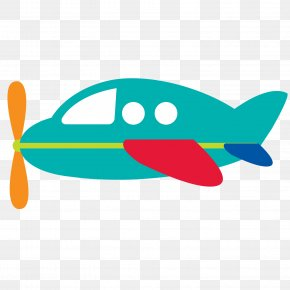 Avion - Airplane Clip Art: Transportation Desktop Wallpaper Clip Art PNG