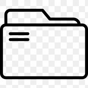 Computer - Document File Format Directory Data Storage PNG