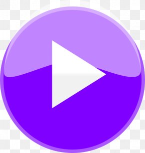 Play - YouTube Play Button Clip Art PNG