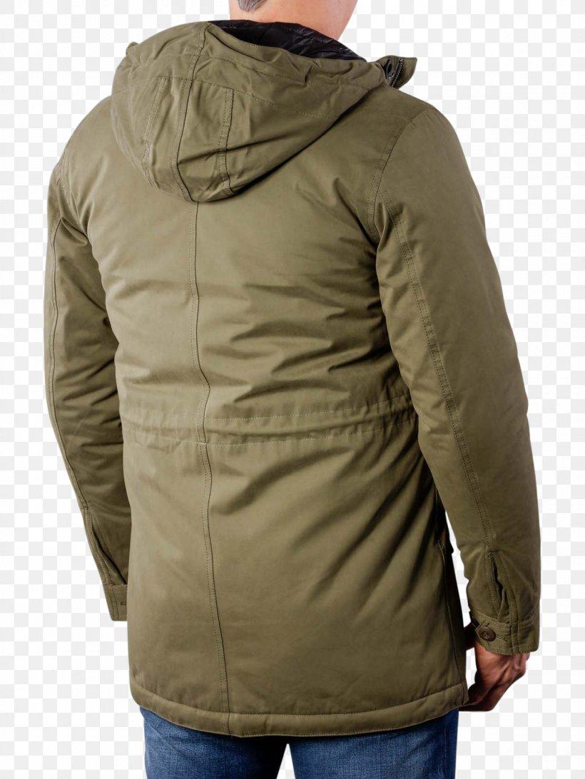 Jacket Hood Coat Clothing Daunenjacke, PNG, 1200x1600px