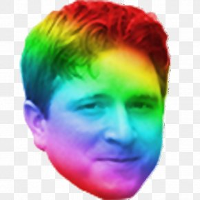 Pride - League Of Legends T-shirt Emote Twitch Ice Poseidon PNG