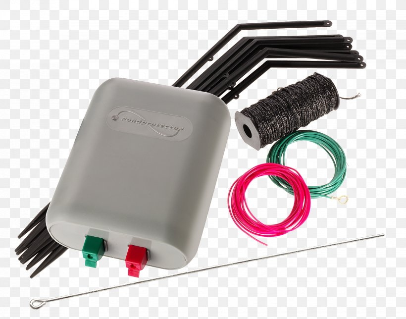 Pond Koi Pound Sterling Heron Euro, PNG, 1654x1300px, Pond, Auto Part, Electric Fence, Electronic Component, Electronics Accessory Download Free