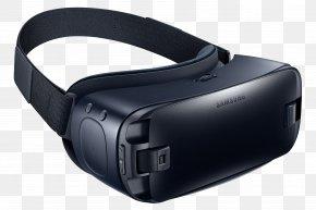 Hololens - Samsung Galaxy S8 Samsung Gear VR Samsung Galaxy S7 Samsung Galaxy Note 8 Virtual Reality PNG