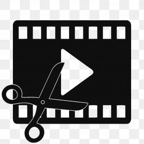 Soft - Video Editing Software OpenShot Film Editing PNG