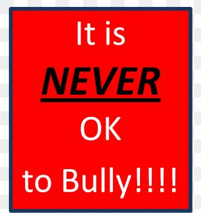 Nemar - Bullies Never Win Stop Bullying: Speak Up What Is Marxism? Workplace Bullying PNG