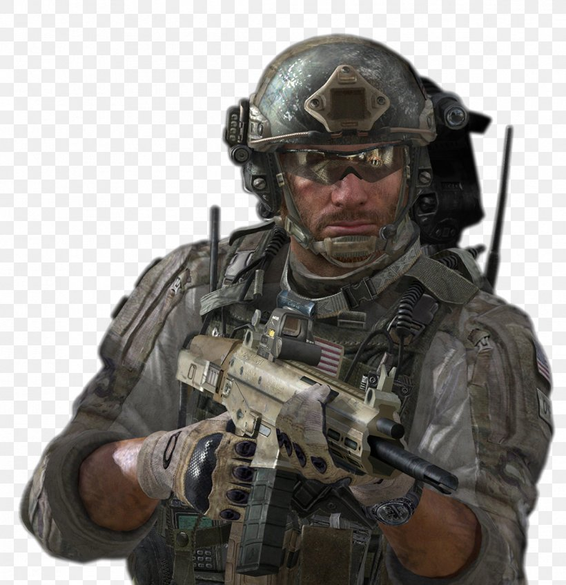 Call Of Duty: Modern Warfare 3 Call Of Duty 4: Modern Warfare Call Of Duty: Modern Warfare 2 Call Of Duty: Black Ops II, PNG, 1161x1200px, Call Of Duty Modern Warfare 3, Activision, Army, Call Of Duty, Call Of Duty 4 Modern Warfare Download Free