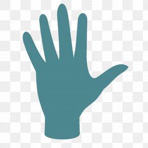 Applause Cartoon Finger Hand - Finger Hand Model Wrist Elbow PNG