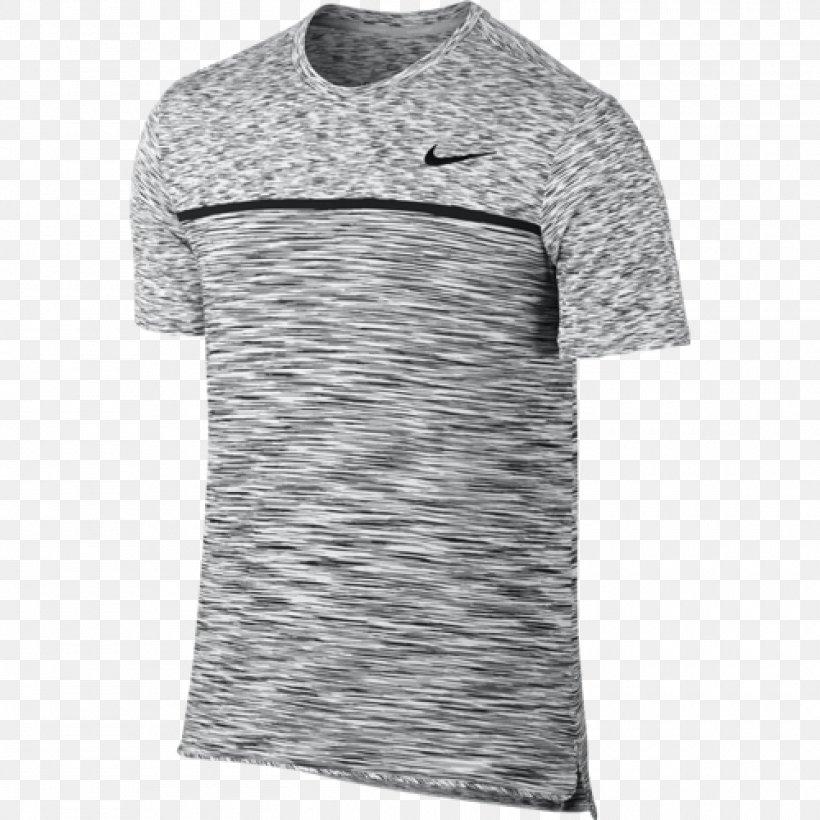 t-shirt nike tennis