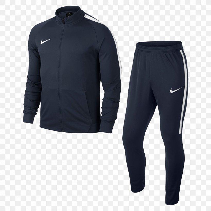 nike sweats zipper