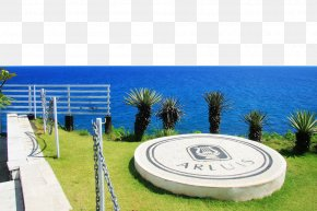 Blue Point Hotel Photos - Bali Hotel Gratis Photography PNG