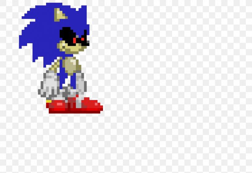 Sonic Adventure Pixel C Pixel Art Png 930x640px Sonic