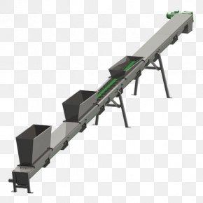 Sand - Transport Wastewater Sewage Treatment Conveyor Belt Screw Conveyor PNG