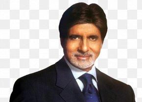Amitabh Bachchan Transparent Image - Amitabh Bachchan Kaun Banega Crorepati Actor Bollywood PNG